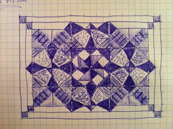 20121222-205621.jpg